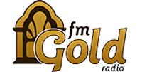 Radio Fm Gold