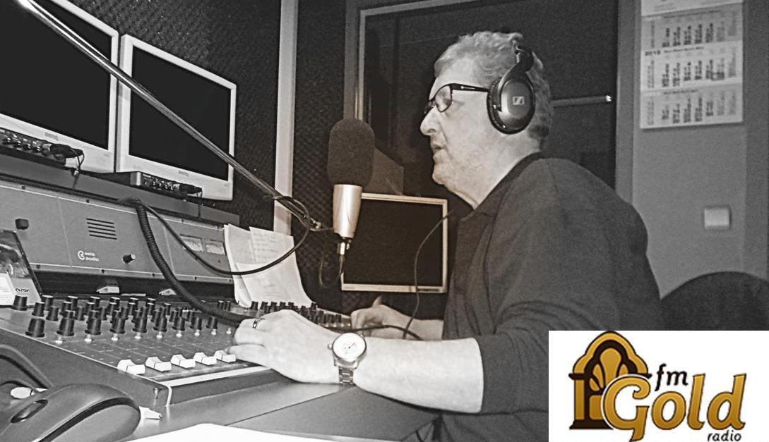 Johan Vandevelde FM Gold 2